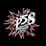 【P5S】ペルソナ5スクランブル 初見ハードモード【#5】[ゲーム実況byMomotaro・m・channel]