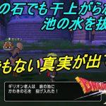 ドラゴンクエスト10 Version4 #334 【PS4 初見プレイ】 池の水を抜いたらとんでもない真実が出てきた kazuboのゲーム実況[ゲーム実況bykazubo ゲーム攻略チャンネル]