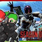 #13【FPS】弟者,おついちの「Apex Legends シーズン4」【2BRO.】[ゲーム実況by兄者弟者]