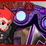 #18【FPS】弟者の「Apex Legends シーズン4」【2BRO.】[ゲーム実況by兄者弟者]