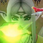 #2 [Windows版] ドラゴンクエスト10【DRAGON QUEST X】目覚めし五つの種族【ツスクルの村~世界樹の丘】BOSS:若葉の精霊[ゲーム実況byとりてん]