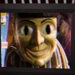 人形に追われ捕まると自分も人形にされてしまう館から脱出せよ!(絶叫あり)深夜のホラーゲーム[ゲーム実況byオダケンGames]
