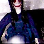 猛吹雪の深夜に『雪女』を全力でやったら鼓膜崩壊どころか喉崩壊したホラーゲーム(絶叫多め) 前編 – 嵐の前の静けさ[ゲーム実況byオダケンGames]