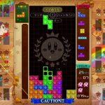 テトリス99(2020/03/13)[ゲーム実況by]