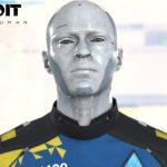 プレイヤーの選択が未来を変える神ゲー『 Detroit: Become Human 』#13[ゲーム実況byキヨ。]