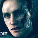プレイヤーの選択が未来を変える神ゲー『 Detroit: Become Human 』#6[ゲーム実況byキヨ。]