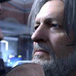 プレイヤーの選択が未来を変える神ゲー『 Detroit: Become Human 』#7[ゲーム実況byキヨ。]