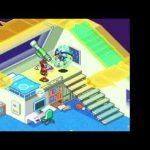 【実況】流星のロックマン2 ベルセルクでたわむれる【part9】[ゲーム実況byシンのたわむれチャンネル]