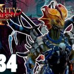 #34【RPG】弟者,兄者,おついちの「Divinity :Original Sin 2」【2BRO.】[ゲーム実況by兄者弟者]