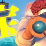 【海賊】あの伝説の海賊が帰ってきた!【日常組】[ゲーム実況byぺいんとチャンネルゥ]