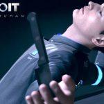 プレイヤーの選択が未来を変える神ゲー『 Detroit: Become Human 』#14[ゲーム実況byキヨ。]