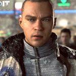 プレイヤーの選択が未来を変える神ゲー『 Detroit: Become Human 』#18[ゲーム実況byキヨ。]