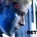 プレイヤーの選択が未来を変える神ゲー『 Detroit: Become Human 』#16[ゲーム実況byキヨ。]