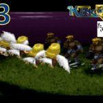 Part 83 キングオブキングス 【PS】 ナムコアンソロジー2 【たぶやん】マルチモード[ゲーム実況byたぶやんのレトロゲーム実況]