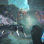 #19【ARK:Gen】vs海ボス:ムーダー(ɤβα)!モサ集団で挑む!【PC版公式PVE:ARK Survival Evolved】[ゲーム実況by月冬]