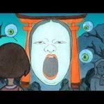 海外の学生がたった2日で作った『日本を舞台にしたホラーゲーム』が凄い[ゲーム実況byレトルト]