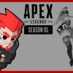 #2【バトロワ】弟者の「Apex Legends シーズン5」【2BRO.】[ゲーム実況by兄者弟者]