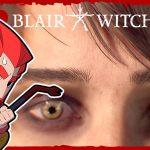 #2【ホラー】弟者の「Blair Witch」【2BRO.】[ゲーム実況by兄者弟者]