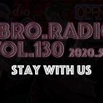 2broRadio【vol.130】[ゲーム実況by兄者弟者]