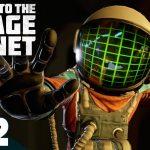#2【探検】弟者,兄者の「journey to the savage planet」【2BRO.】[ゲーム実況by兄者弟者]