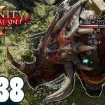 #38【RPG】弟者,兄者,おついちの「Divinity :Original Sin 2」【2BRO.】[ゲーム実況by兄者弟者]