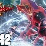 #42【RPG】弟者,兄者,おついちの「Divinity :Original Sin 2」【2BRO.】[ゲーム実況by兄者弟者]