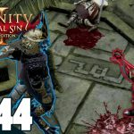 #44【RPG】弟者,兄者,おついちの「Divinity :Original Sin 2」【2BRO.】[ゲーム実況by兄者弟者]