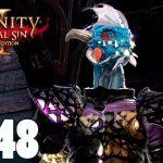 #48【RPG】弟者,兄者,おついちの「Divinity :Original Sin 2」【2BRO.】[ゲーム実況by兄者弟者]