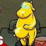 #6【サバイバル】弟者の「60 Parsecs!」【2BRO.】[ゲーム実況by兄者弟者]