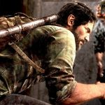 主人公だけ敵に見つかる謎システムやめてくれ。 神ゲー「The Last of Us」 #2[ゲーム実況byポッキー]