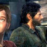 何も考えずにショットガンを撃てばいいだけだって?正解だよ。 神ゲー「The Last of Us」 #4[ゲーム実況byポッキー]