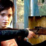 初心者に渡す銃がいきなりデカすぎるんだよ。 神ゲー「The Last of Us」 #5[ゲーム実況byポッキー]