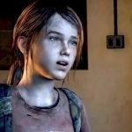 ゾンビは平気でサソリは怖いっておかしいだろ。 神ゲー「The Last of Us」 #7[ゲーム実況byポッキー]