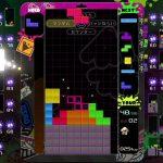 テトリス99(2020/05/30)[ゲーム実況by]