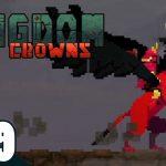 #9【王の帰還】弟者,兄者の「Kingdom Two Crowns」【2BRO.】[ゲーム実況by兄者弟者]
