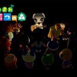 【あつ森】あつまれどうぶつの森【Animal Crossing】~とたけけライブ~[ゲーム実況byとりてん]