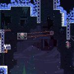 Celeste Part1[ゲーム実況by]