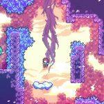 Celeste Part6[ゲーム実況by]