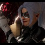 #3END【Marvel's Spider-man】DLC1弾「黒猫の獲物」をのんびりプレイ![ゲーム実況byササクレのゲーム実況・無実況]