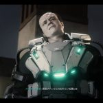 #3END【Marvel's Spider-man】DLC2弾「王座を継ぐ者」をのんびりプレイ![ゲーム実況byササクレのゲーム実況・無実況]