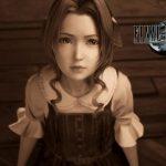 【FF7】ファイナルファンタジー7リメイク【FINAL FANTASY VII REMAKE】CHAPTER13:崩壊した世界[ゲーム実況byとりてん]