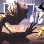 子供時代に感じた恐怖を描いた神ゲー『 LITTLE NIGHTMARES -リトルナイトメア- 』#1[ゲーム実況byキヨ。]