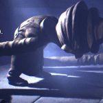 子供時代に感じた恐怖を描いた神ゲー『 LITTLE NIGHTMARES -リトルナイトメア- 』#2[ゲーム実況byキヨ。]