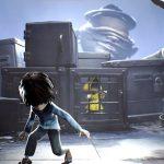 子供時代に感じた恐怖を描いた神ゲー『 LITTLE NIGHTMARES -リトルナイトメア- 』#6[ゲーム実況byキヨ。]
