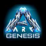 Live#32【ARK】まったりARK😧Genesis転送解禁【PC版:ARK Survival Evolved公式PVE】【月冬】[ゲーム実況by月冬]