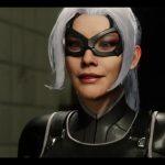 #2【Marvel's Spider-man】DLC1弾「黒猫の獲物」をのんびりプレイ![ゲーム実況byササクレのゲーム実況・無実況]