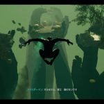 #11【Marvel's Spider-man(PS4)】のんびりNew Game+トロフィ取得旅(解毒ミッション)[ゲーム実況byササクレのゲーム実況・無実況]