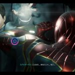 #13【Marvel's Spider-man(PS4)】のんびりNew Game+トロフィ取得旅(ミスター・ネガディヴ再戦)[ゲーム実況byササクレのゲーム実況・無実況]