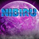 【Nibiru】不気味な生物がいる惑星を舞台にした新作オープンワールド型サバイバルゲーム【アフロマスク】[ゲーム実況byアフロマスク]