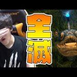一晩で俺の恐竜が全滅してた-PART3-【ARK: Survival Evolved】[ゲーム実況byよしなま]